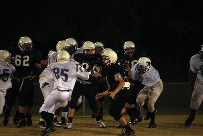 Smith Middle School vs Crowley MS Oct 19, 2010 (139)