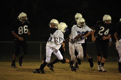 Smith Middle School vs Crowley MS Oct 19, 2010 (141)