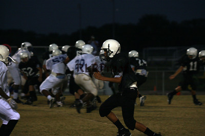 Smith Middle School vs Crowley MS Oct 19, 2010 (114)