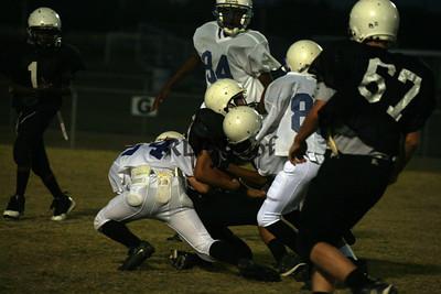 Smith Middle School vs Crowley MS Oct 19, 2010 (126)