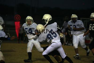 Smith Middle School vs Crowley MS Oct 19, 2010 (122)