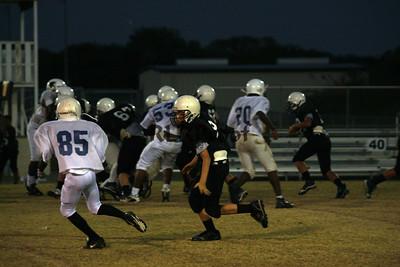 Smith Middle School vs Crowley MS Oct 19, 2010 (105)