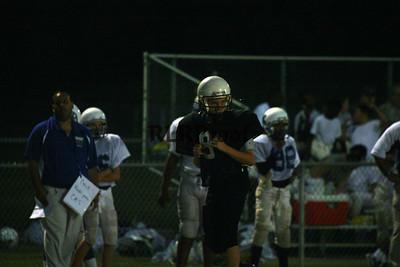 Smith Middle School vs Crowley MS Oct 19, 2010 (131)