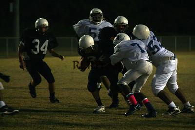 Smith Middle School vs Crowley MS Oct 19, 2010 (132)