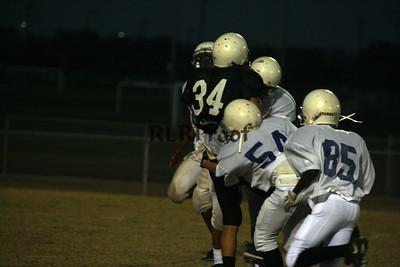 Smith Middle School vs Crowley MS Oct 19, 2010 (124)
