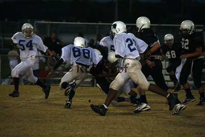 Smith Middle School vs Crowley MS Oct 19, 2010 (112)