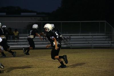 Smith Middle School vs Crowley MS Oct 19, 2010 (104)