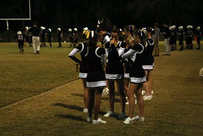Smith Middle School vs Crowley MS Oct 19, 2010 (137)
