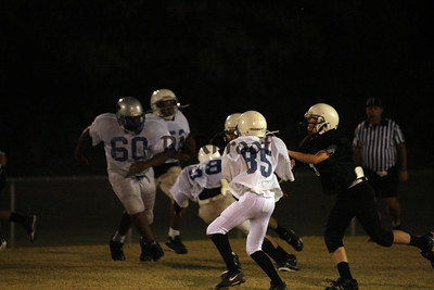 Smith Middle School vs Crowley MS Oct 19, 2010 (138)