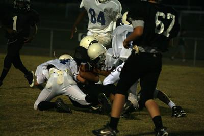 Smith Middle School vs Crowley MS Oct 19, 2010 (127)