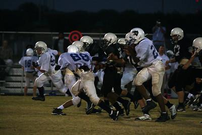Smith Middle School vs Crowley MS Oct 19, 2010 (111)