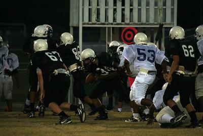 Smith Middle School vs Crowley MS Oct 19, 2010 (108)