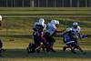 Smith Middle School vs Crowley Sept 27, 2010 (115)