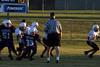 Smith Middle School vs Crowley Sept 27, 2010 (113)