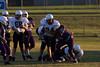 Smith Middle School vs Crowley Sept 27, 2010 (111)