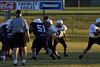 Smith Middle School vs Crowley Sept 27, 2010 (107)