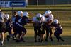 Smith Middle School vs Crowley Sept 27, 2010 (109)