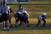 Smith Middle School vs Crowley Sept 27, 2010 (106)