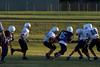 Smith Middle School vs Crowley Sept 27, 2010 (114)