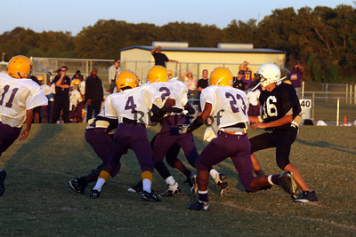 Smith Middle School vs Everman Oct 4, 2010 (110)