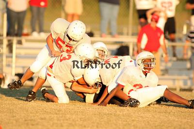 Smith Middle School vs Burleson Hughes Oct 12, 2010 (11)