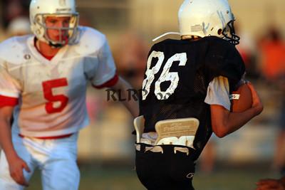 Smith Middle School vs Burleson Hughes Oct 12, 2010 (106)
