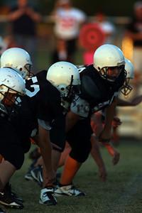 Smith Middle School vs Burleson Hughes Oct 12, 2010 (108)