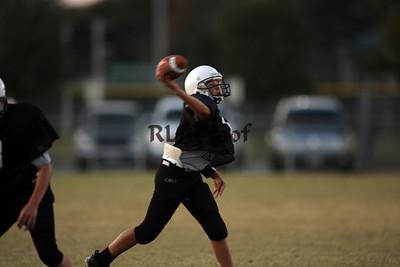 Smith Middle School vs Burleson Hughes Oct 12, 2010 (120)