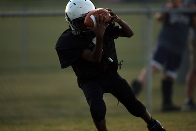 Smith Middle School vs Burleson Hughes Oct 12, 2010 (124)