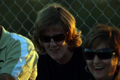 Smith Middle School vs Burleson Hughes Oct 12, 2010 (102)