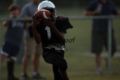 Smith Middle School vs Burleson Hughes Oct 12, 2010 (122)