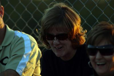 Smith Middle School vs Burleson Hughes Oct 12, 2010 (103)
