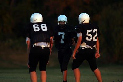 Smith Middle School vs Burleson Hughes Oct 12, 2010 (110)