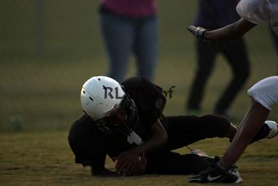 Smith Middle School vs Burleson Hughes Oct 12, 2010 (127)