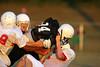 Smith Middle School vs Burleson Hughes Oct 12, 2010 (101)