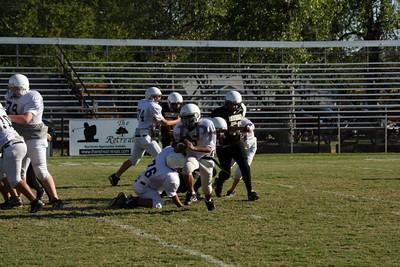 Smith vs Wheat October 4, 2011 (11)
