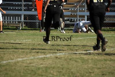 Smith vs Wheat October 4, 2011 (34)