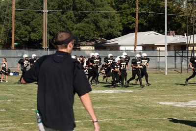 Smith vs Wheat October 4, 2011 (3)