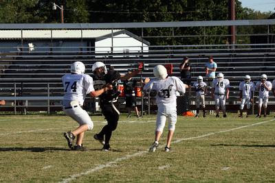 Smith vs Wheat October 4, 2011 (31)
