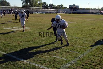Smith vs Wheat October 4, 2011 (40)