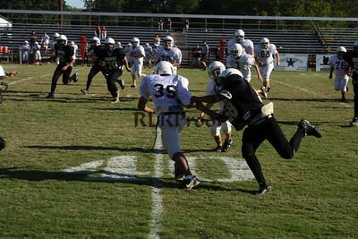 Smith vs Wheat October 4, 2011 (16)
