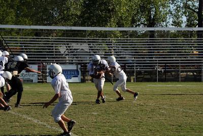 Smith vs Wheat October 4, 2011 (10)