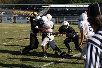 Smith vs Wheat October 4, 2011 (21)