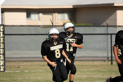 Smith vs Wheat October 4, 2011 (4)