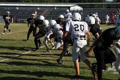 Smith vs Wheat October 4, 2011 (19)