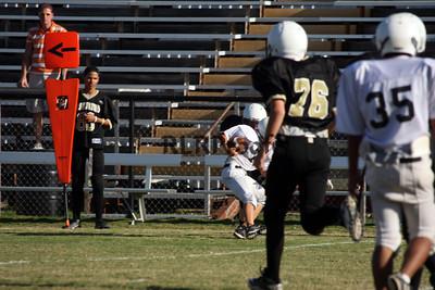 Smith vs Wheat October 4, 2011 (33)