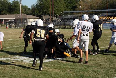 Smith vs Wheat October 4, 2011 (23)