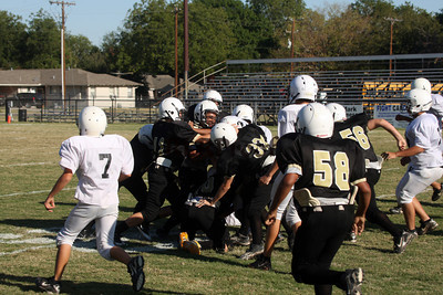 Smith vs Wheat October 4, 2011 (22)
