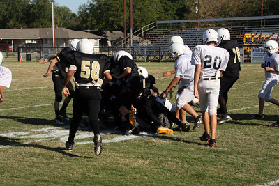 Smith vs Wheat October 4, 2011 (24)