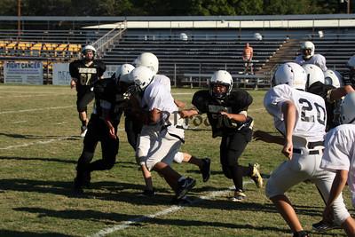 Smith vs Wheat October 4, 2011 (20)